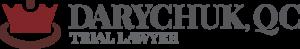 darychuk-law-logo