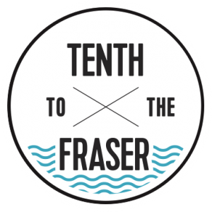 tttf-web_logo