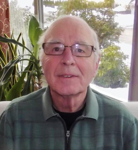 David Burnell