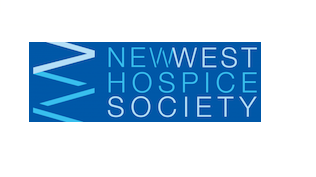 New West Hospice